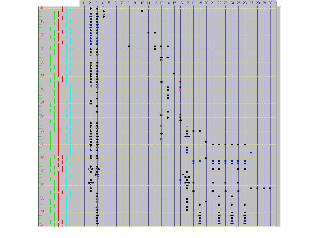 DP_Screenshot1
